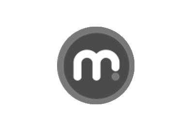 Motorpoint avatar