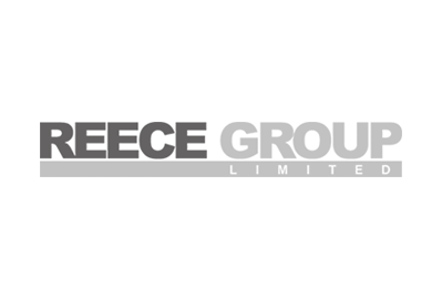 Reece Group Limited logo